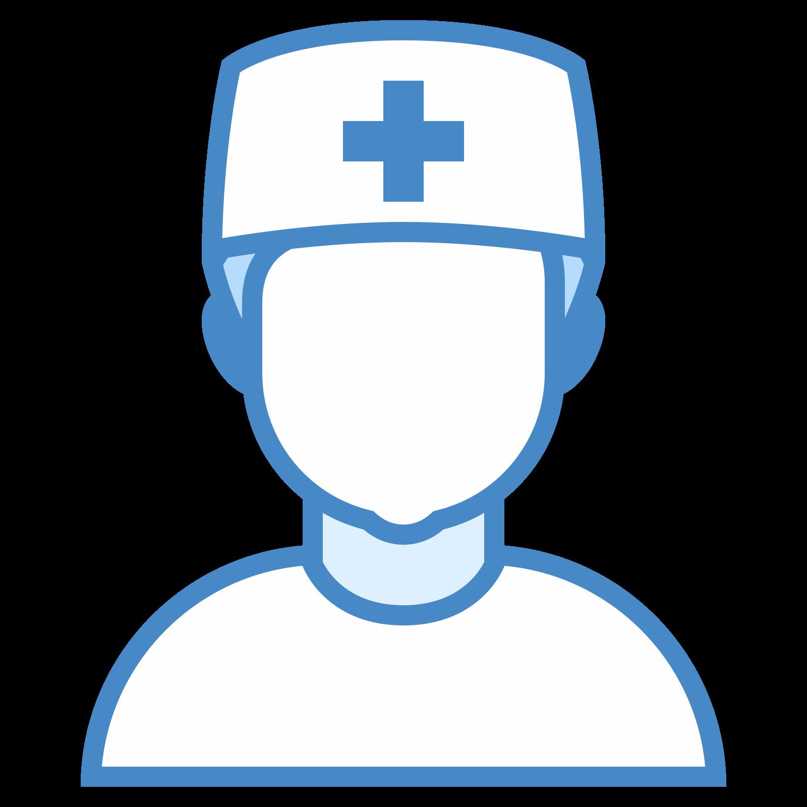 Arzt Avatar